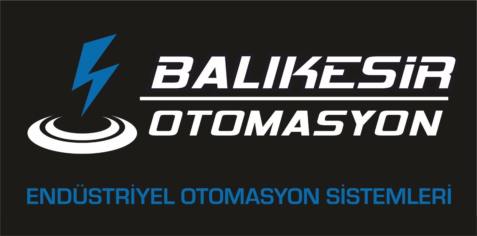 BALIKESIR OTOMASYON