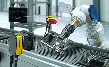 makina otomasyonlari